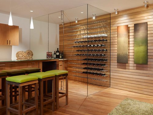phoca_thumb_l_contemporary-wine-cellar