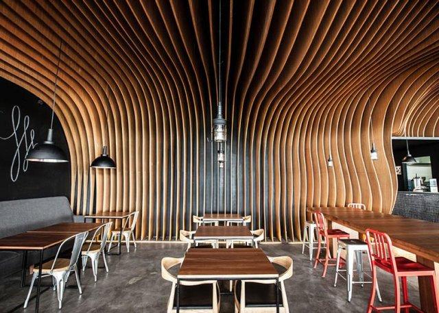phoca_thumb_l_design-modern-cafe